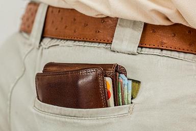 wallet-cash-credit-card-pocket-1013789.jpg