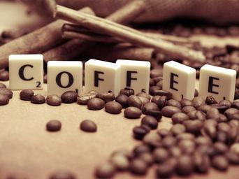 coffee-beans-coffee-time-for-coffee-759024.jpg