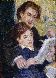 Renoir_In_the_Studio_Georges_Riviere_and_Marguerite_Legrand_DMA.jpg