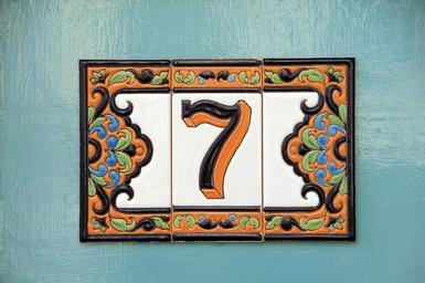 number-seven-house-number-tiles-181539.jpg