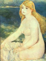 Renoir_Blond_Bather.jpg