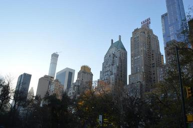 central-park-new-york-united-states-577735.jpg