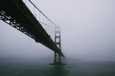 golden-gate-bridge-architecture-698761.jpg