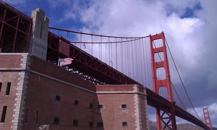 golden-gate-bridge-bridge-321312.jpg
