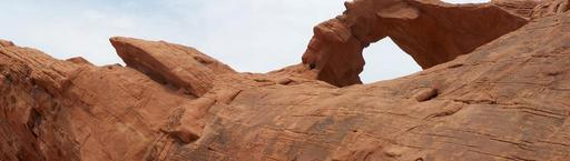arches-fire-valley-valley-arch-541216.jpg