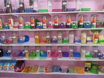 sweets-candy-candy-shop-lolly-432649.jpg