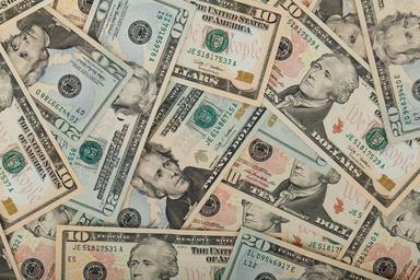 wealth-us-dollars-usa-business-69524.jpg