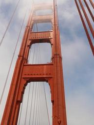 golden-gate-bridge-golden-gate-4906.jpg