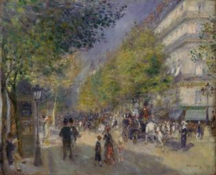 Pierre-Auguste_Renoir,_French_-_The_Grands_Boulevards_-_Google_Art_Project.jpg