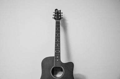 guitar-music-instrument-isolated-823615.jpg