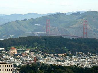 Golden gate bridge seen from twin peaks.jpg