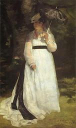 Renoir_Lise_With_Umbrella.jpg