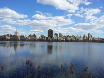 new-york-central-park-u-s-lake-1236613.jpg
