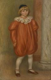 Auguste_Renoir_-_Claude_Renoir_in_Clown_Costume_-_Google_Art_Project.jpg