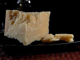 Parmesan cheese.jpg
