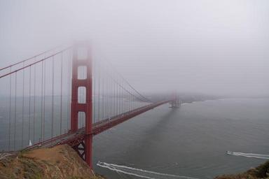 golden-gate-bridge-fog-california-731096.jpg