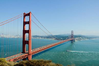 golden-gate-bridge-usa-america-1672473.jpg
