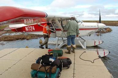 Water aircraft airplane transportation.jpg