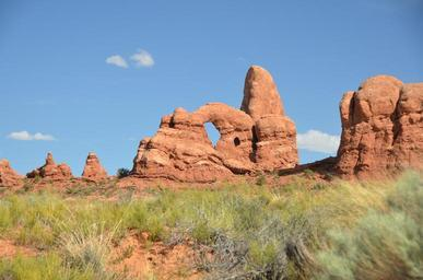 arches-arches-national-park-60880.jpg