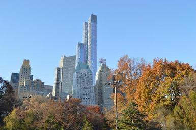central-park-new-york-united-states-577737.jpg