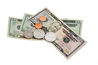 money-currency-dollars-business-430007.jpg
