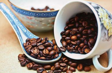 coffee-coffee-beans-grain-coffee-660401.jpg