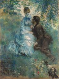 Auguste_Renoir_-_Lovers_-_Google_Art_Project.jpg