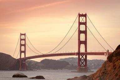 golden-gate-bridge-san-francisco-388917.jpg