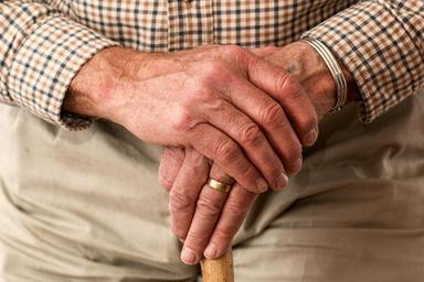 hands-walking-stick-elderly-981400.jpg