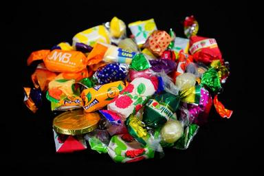 candy-hand-made-sweets-treat-295583.jpg