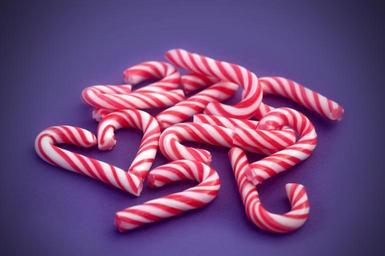 candy-cane-candy-cane-winter-488009.jpg