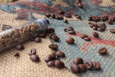 coffee-coffee-beans-green-coffee-420807.jpg