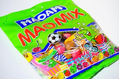 bag-candy-bag-maoam-chewy-candy-1194959.jpg