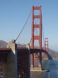 golden-gate-bridge-san-francisco-548254.jpg