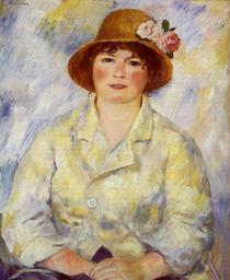 Pierre-Auguste_Renoir,_Portrait_of_Madame_Renoir_(c._1885,_small).jpg