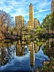 central-park-new-york-city-143473.jpg