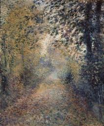 Renoir_In_the_Woods.jpg