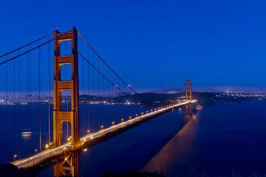 golden-gate-bridge-1654406.jpg
