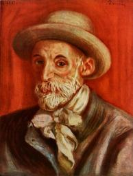 Renoir_Self-Portrait_1910.jpg