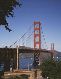 golden-gate-bridge-fort-point-804089.jpg