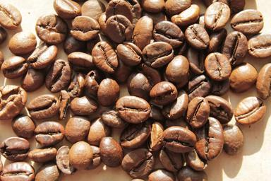 coffee-coffee-bean-coffee-beans-730713.jpg