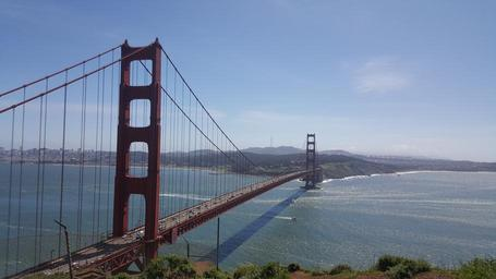 golden-gate-br-bridge-landmark-1489909.jpg