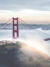 golden-gate-bridge-bridge-1209558.jpg
