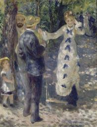 Auguste_Renoir_-_The_Swing_-_Google_Art_Project.jpg