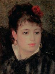 Renoir_Woman_with_rose_in_her_hair.jpg