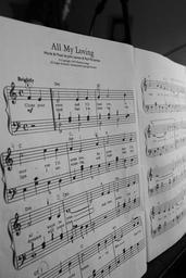 sheet-music-music-beatles-833510.jpg