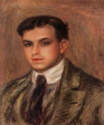 Renoir_Portrait_of_artist's_son.jpg