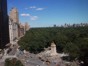 central-park-new-york-city-trees-253902.jpg