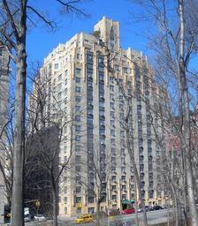 central-park-new-york-apartments-855575.jpg