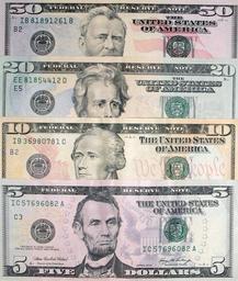 dollars-dollar-bills-banknotes-388687.jpg